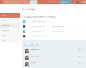 CoSchedule-social