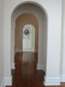 features benefits hardwood floors