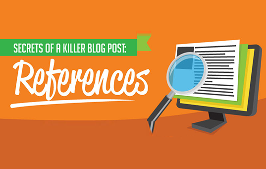 killer blog post--thumb