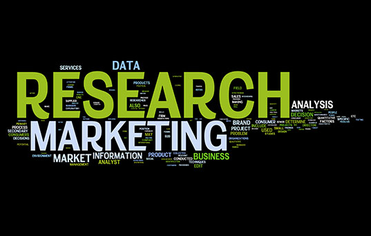 research marketing3