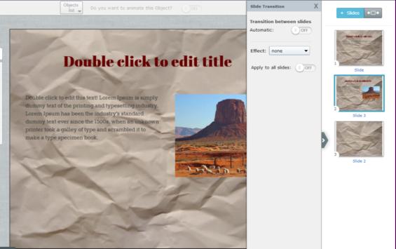 13 EWC presentation edit