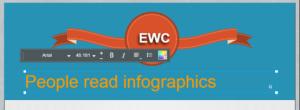 7 EWC infographic 2