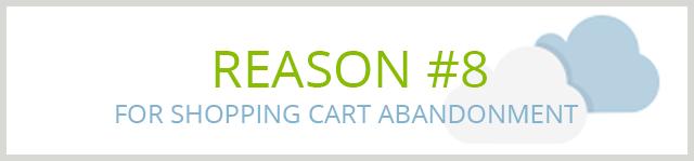 reason 8