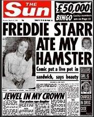 headline that converts