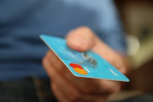 5 ecommerce fails and fixes