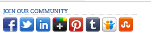 social plugins for trust signals part4