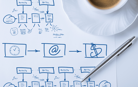 A/B Testing Your Content Marketing Strategy