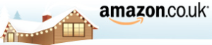 Amazon holiday design