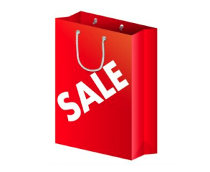 holiday shopping, image credit: http://www.freeimages.com/photo/1052434