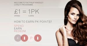 PK gamification increases conversion rates
