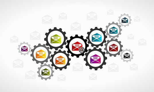 4 Email Marketing Studies That Uncover Some Marketing Gems