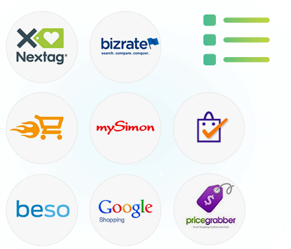 bigcomm integrations