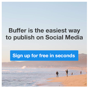 publish on social media