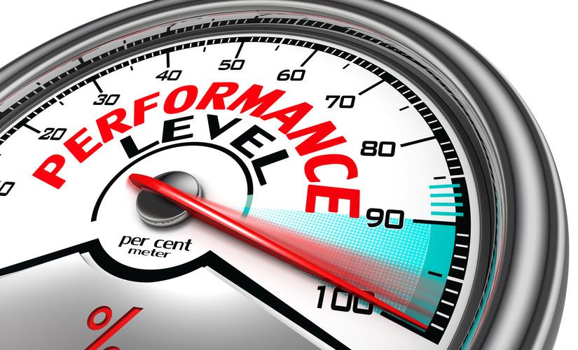 maximize content upgrade conversions