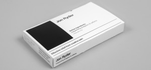 jon ryder copywriter medication drugs