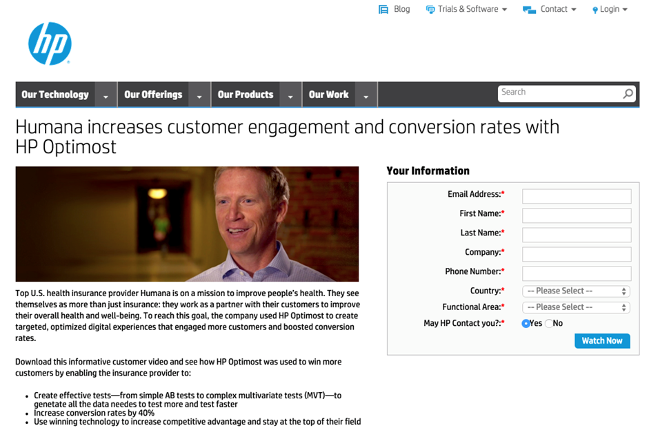 customer experiences that engage and convert Let's explore the 13 customer engagement strategies companies are struggling to convert their saas free trial users into customer experience will be.