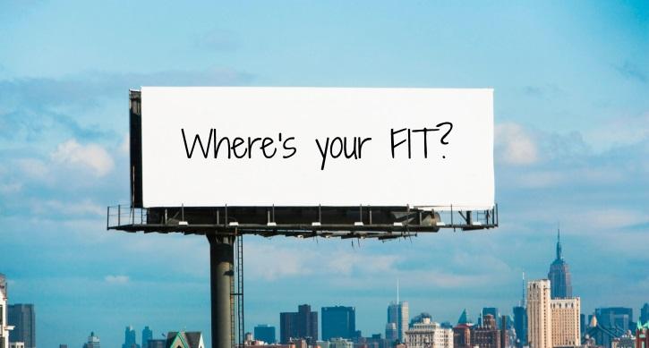 market fit: critical to business success
