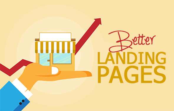 BETTER landing pages 590