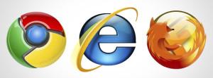 browser differences