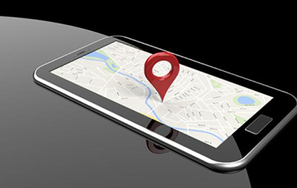 mobile search 590