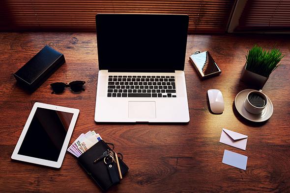 writing, copywriting