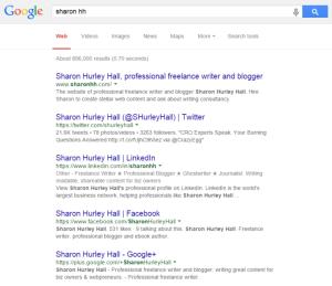 sharon hh Google Search