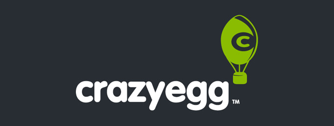crazy egg tool