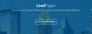 Ip Leadpages