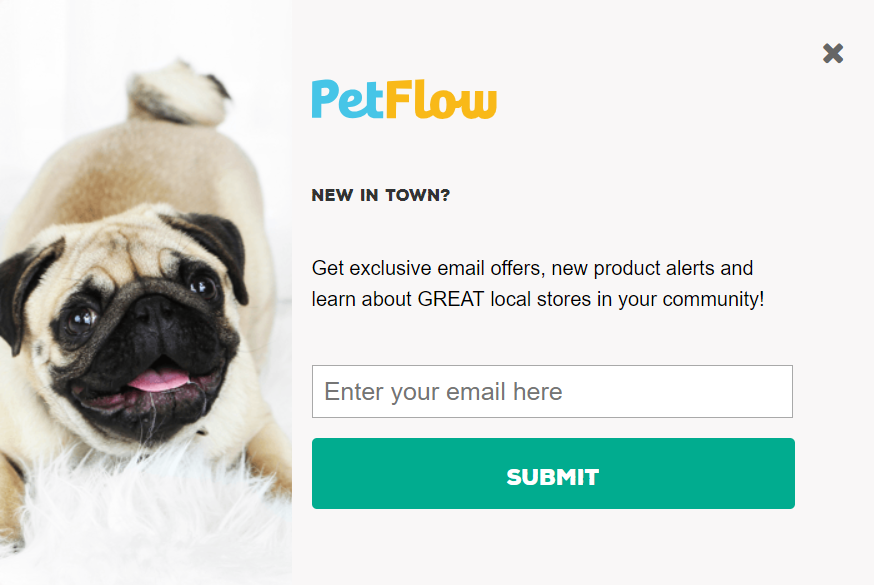 optimize-exit-intent-popups-petflow-com