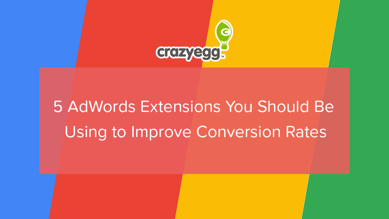 5 adwords extensions fi
