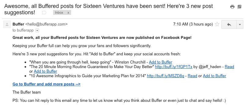 buffer-positive-transactional-email