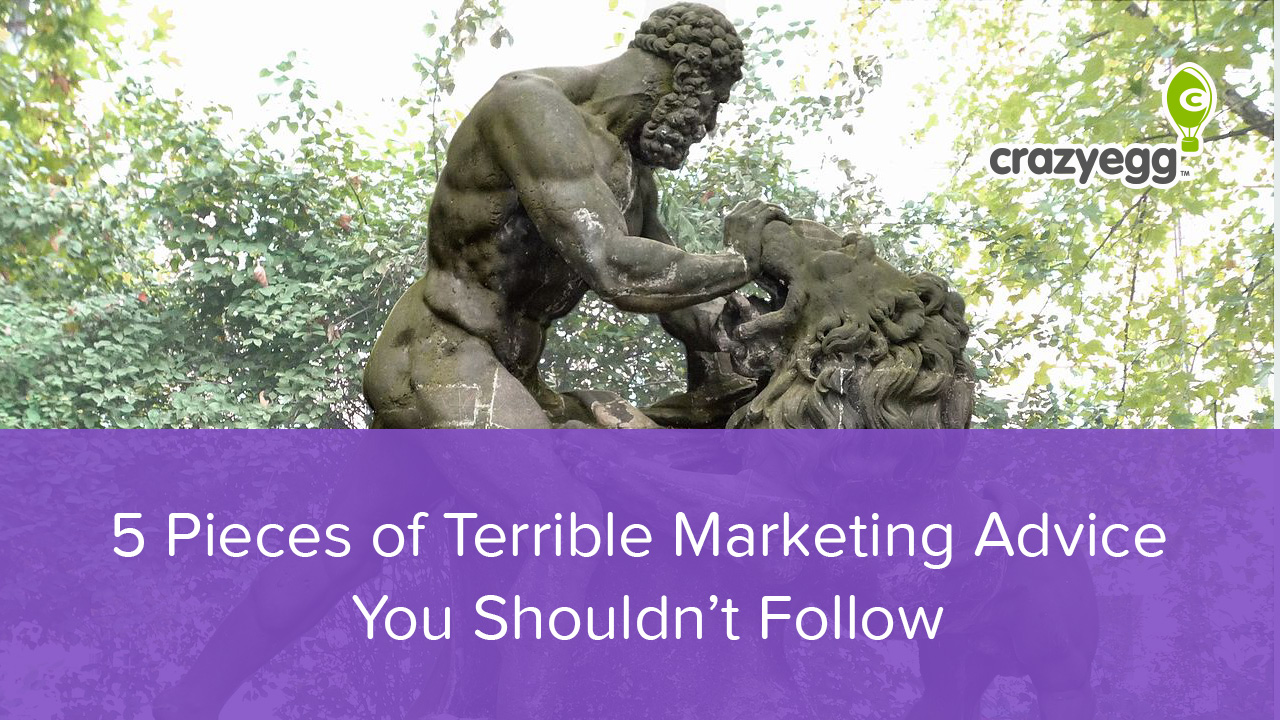 5-Pieces-of-Terrible-Marketing-Advice