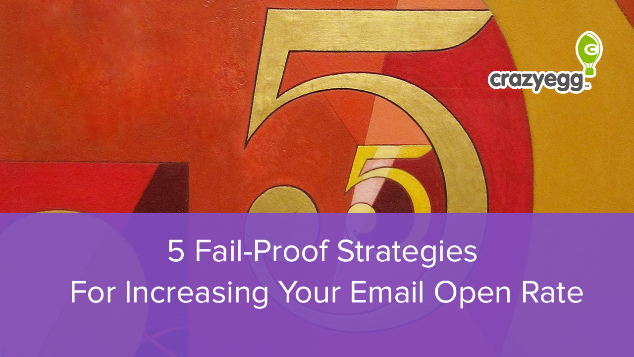 5-fail-proof-strategies