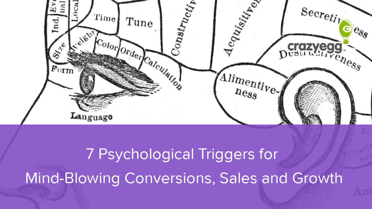 7-Psychological-Triggers-for-Mind-Blowing-Conversions,-Sales-and-Growth