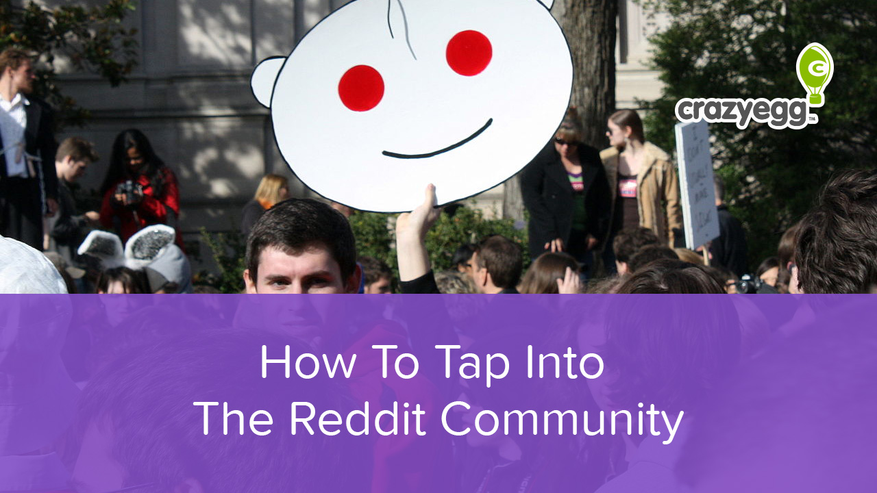 How-to-Tap-into-the-Reddit-Community