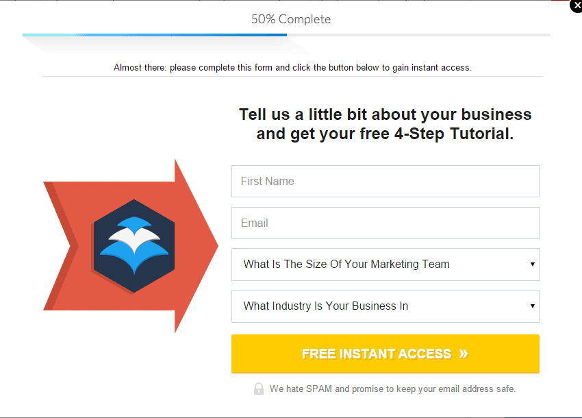 leadpages-free-tutorial-2