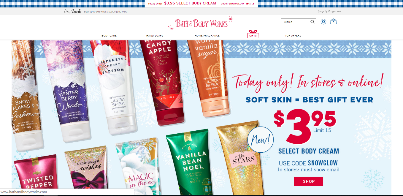 limited-time-offers-bath-body-works