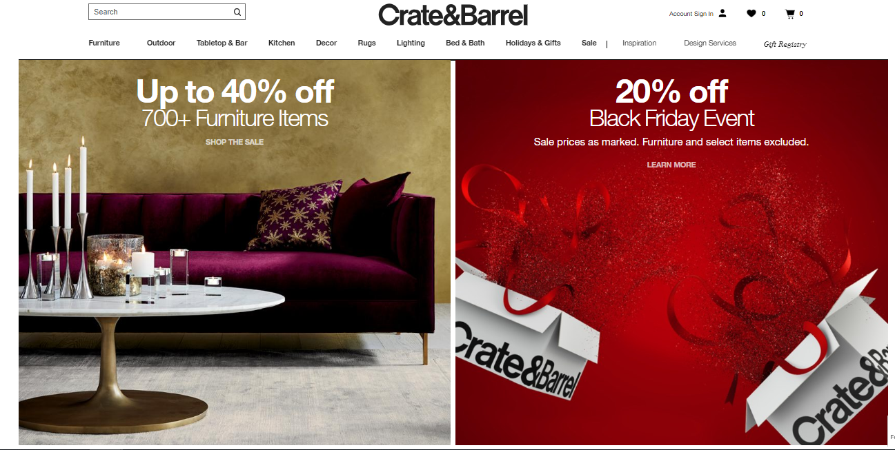 limited-time-offers-crate-e-barrel