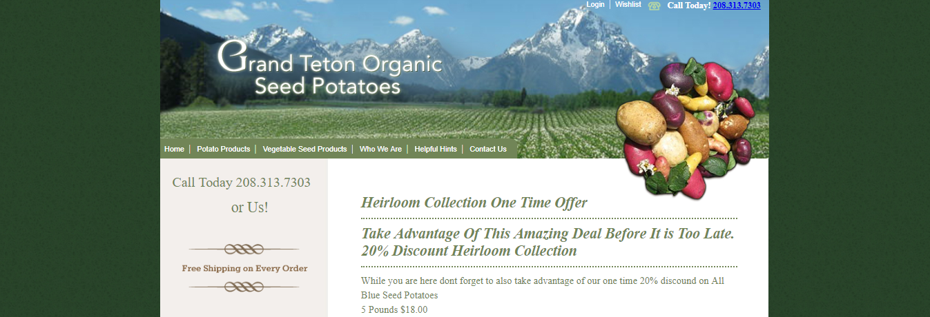 limited-time-offers-heirloon-potatoes