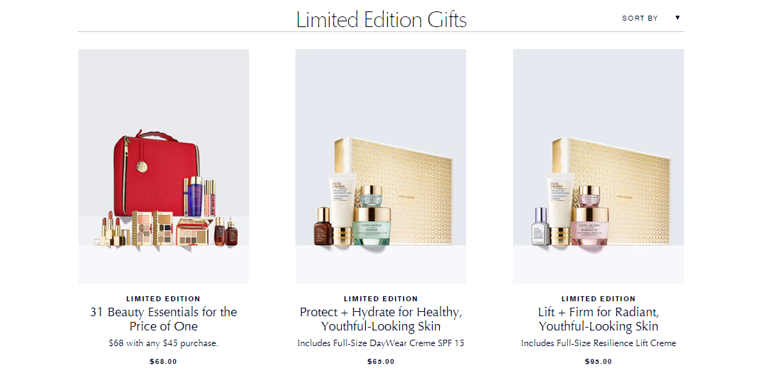 limited-time-offers-estee-lauder