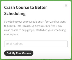 Free Course