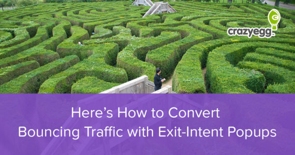Here's-How-to-Convert-Bouncing-Traffic-with-Exit-Intent-Popups