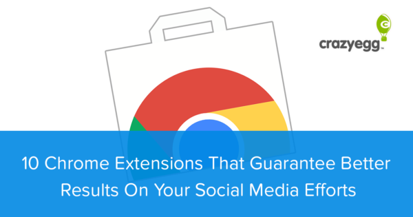 10-chrome-extensions