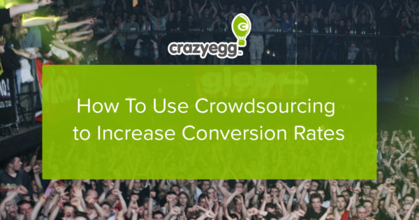 crowdsourcing-to-increase-conversion-rates