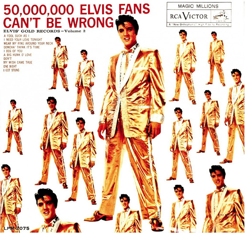 elvis-social-proof