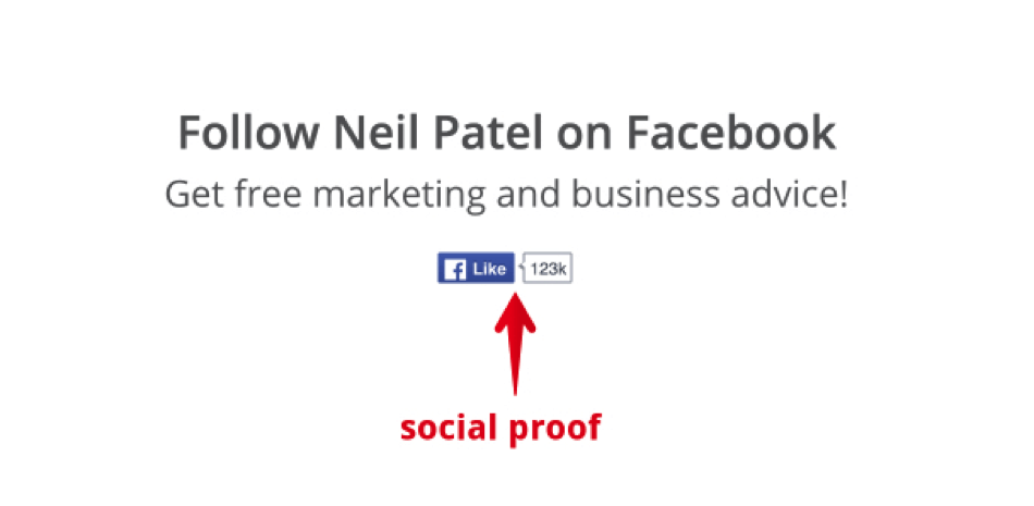 follow-neil-patel-on-facebook-2