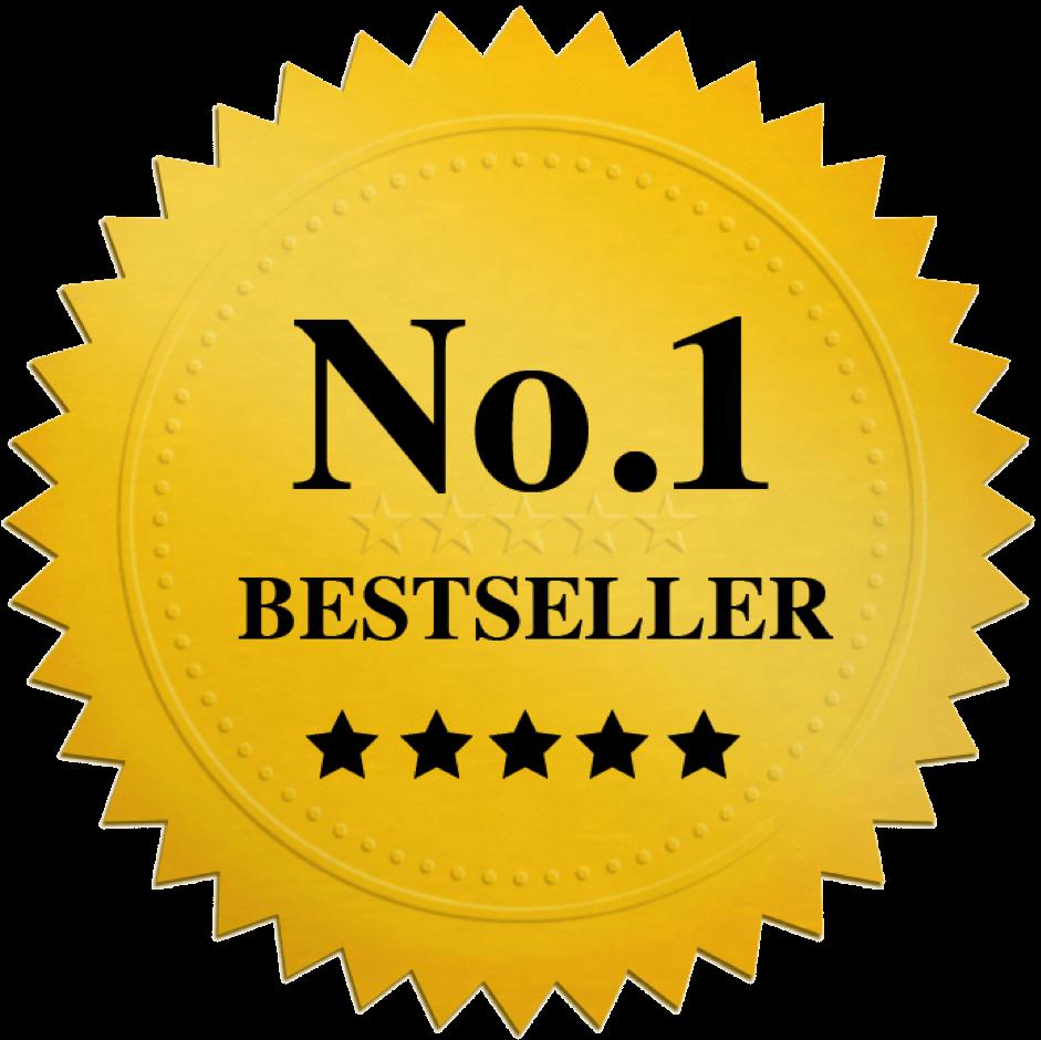 no-1-bestseller