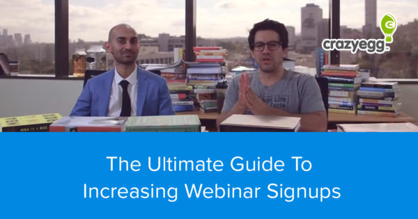 ultimate-guide-to-increasing-webinar-signups