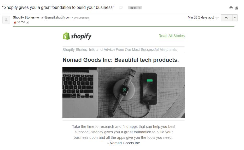 14-shopify