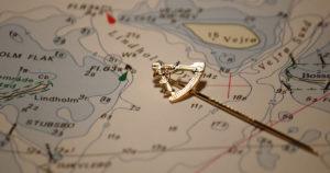 map your CTAs